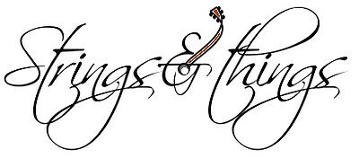 strings&things
