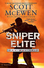 Sniper Elite: One-Way Trip: A Novel by Scott McEwen (Paperback, 2015)