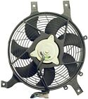 A/C Condenser Fan Assembly Dorman 620-427