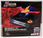 GX-70VS-Option-Set-for-GX-70-MAZINGER-Z-VS-DEVILMAN-Figuarts-Bandai-Tamashii miniatura 2