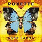 Good Karma * by Roxette (CD, Jun-2016, Rhino (Label))