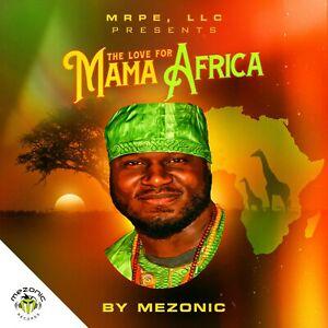 Afro-beat-African-Music-Afro-pop-CD-Like-Burna-Boy-WizKid-Tiwa-Savage-Davido