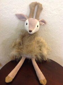 Jellycat-Roxie-the-Reindeer-19-Plush-Soft-Stuffed-Animal-Deer-Fluffy-Floppy