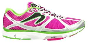 Newton Kismet II Women´s Running Sport shoes Trainers Run pink W011816 WOW SALE