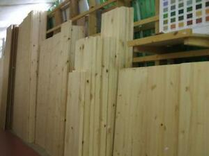 18mm-Thick-Laminated-Laminate-Wide-Pine-Furniture-Board-Boarding-Sheets-Shelving