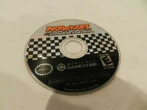Mario-Kart-Double-Dash-Nintendo-Gamecube-Game-Disc-Only-Tested