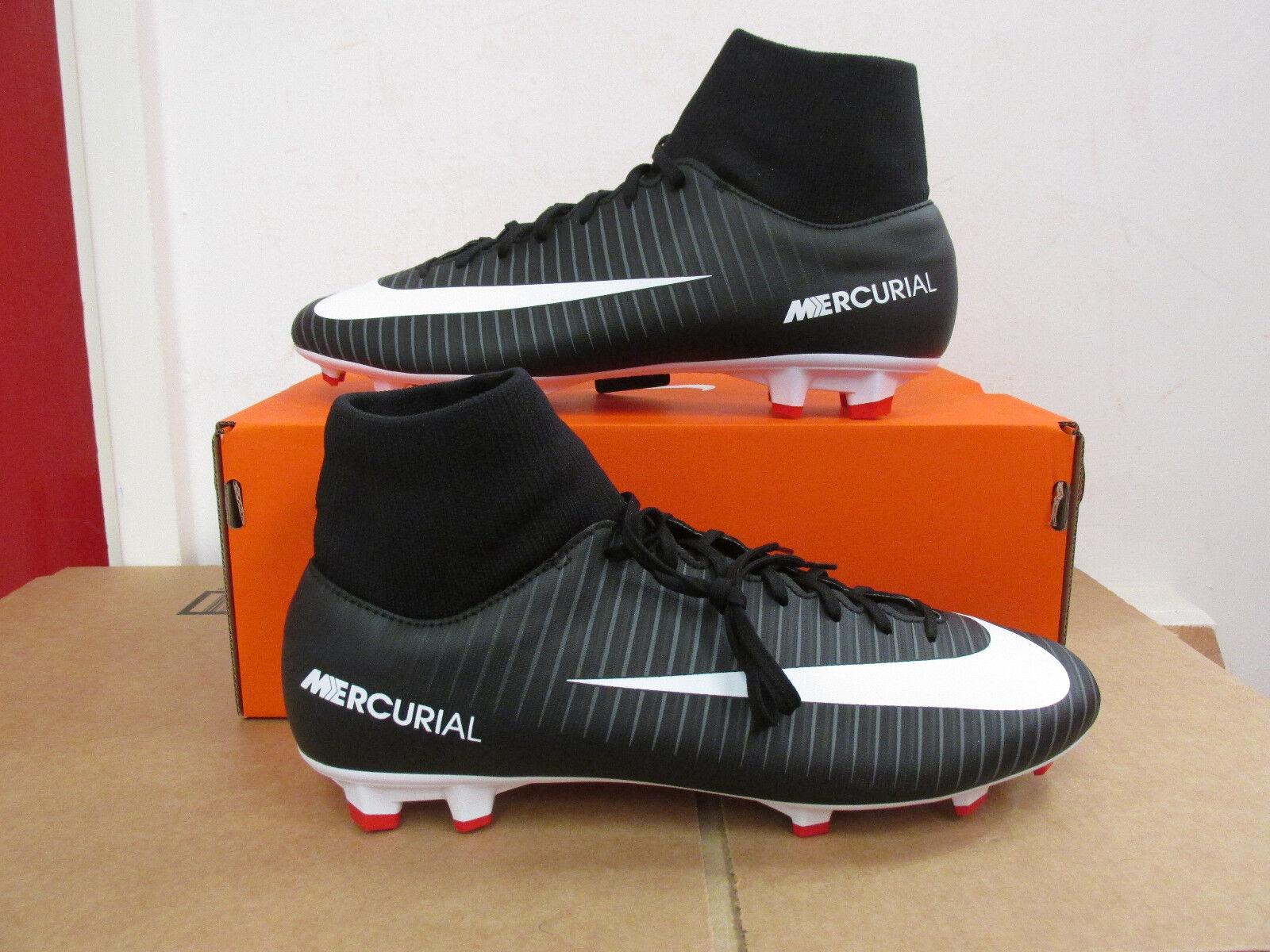 b79d6241269e ... get nike mercurial victory vi df fg para hombre botas de 002 fútbol  903609 002 de