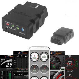 ELM327-OBD2-OBDII-Auto-Scanner-For-Android-Torque-Car-Code-Reader-Diagnostic