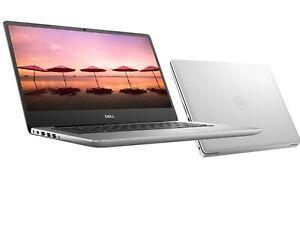 Dell-Inspiron-5480-14-034-Full-HD-Laptop-Intel-Quad-Core-i5-8265U-8GB-RAM-256GB-SSD