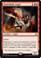 mtg-MODERN-RED-MENACE-DECK-Magic-the-Gathering-rare-60-card-kari-zev-sin-prodder thumbnail 11