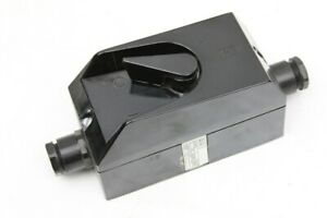 Main-Switch-Motor-Motor-Protection-Switch-Adjustment-0-4-06A