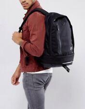 933949389cc37 Nike Cheyenne 3.0 Premium Black Men Backpack Bag Ba5265-014 for sale ...