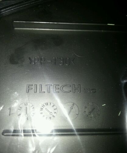 OEM GENUINE NISSAN Engine Air Filter 2013-15 Nissan Altima 2.5L 4Cyl 16546-3TA1A