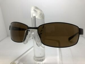 93b416a92a Image is loading AUTHENTIC-RAYBAN-SUNGLASSES-RB3364-014-62MM-Bronze-brown-