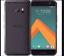HTC-10-M10-4GB-RAM-32GB-LTE-Factory-GSM-Unlocked-Gold-No-Power-Parts miniature 1