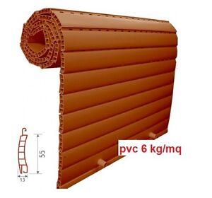 Tapparelle-tapparella-avvolgibili-in-PVC-peso-6-kg-MQ-offerta-PROMOZIONALE