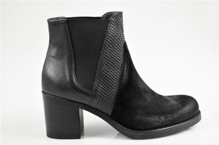 Igi&Co 6861200,Gli stivali popolari, da donna classici sono popolari, stivali economici e hanno dimensioni 2b9f4c