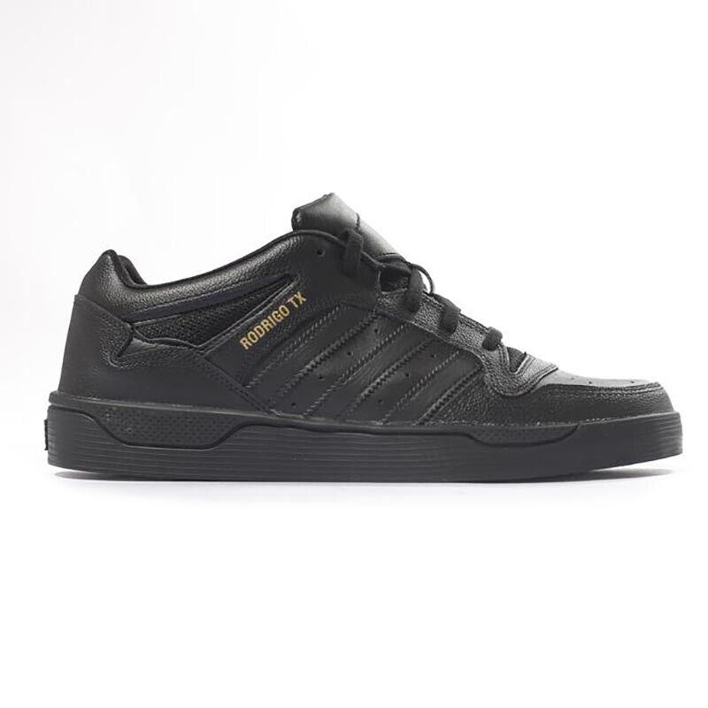 Adidas Originals - LOCATOR DGK LIMITED ED. - zapatos CASUAL - art.  F37369-C