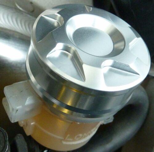 Honda Cb1000r 2008-2018 Kupplung Kappe Deckel Top Schraube