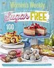 Sugar-Free by Australian Women's Weekly (Paperback, 2015)