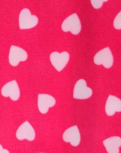 Xl Pink con S cappuccio pois Last In Jenni Ones Pigiama Novità cappuccio Or 58 Pretty con a vRCI6g