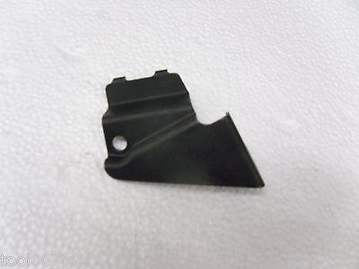 Genuine Hitachi 888-178 878-186 886-061 877-998 Nail Stopper for NV45AB//2//2 S