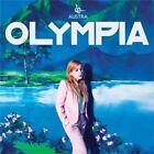 Olympia by Austra (Vinyl, Jun-2013, 2 Discs, Domino)