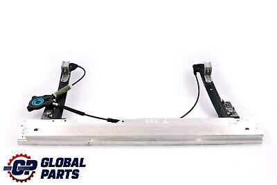 BMW MINI Cooper One R55 R56 R57 Window Regulator Lifter Passenger Front Left N//S