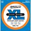 MUTE-MUTA-D-039-ADDARIO-CORDE-CHITARRA-ELETTRICA-EXL-110-W-115-120-125-130-140-110-7 miniatura 1