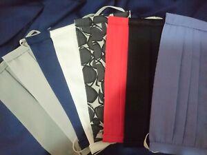 6-Mascarillas-tela-varios-colores-con-abertura-Paquete-6-Unidades