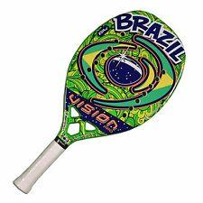 Vision - Racchetta Beach Tennis 2017 - BRASIL