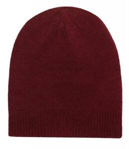Womens-Fashion-Ribbed-Slouch-Beanie