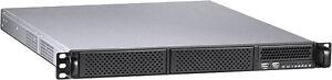 1U-300W-PSU-2x5-25-034-3-5-034-OPEN-2-5-034-OS-HD-Bay-Micro-ATX-ITX-Rack-Case-NEW