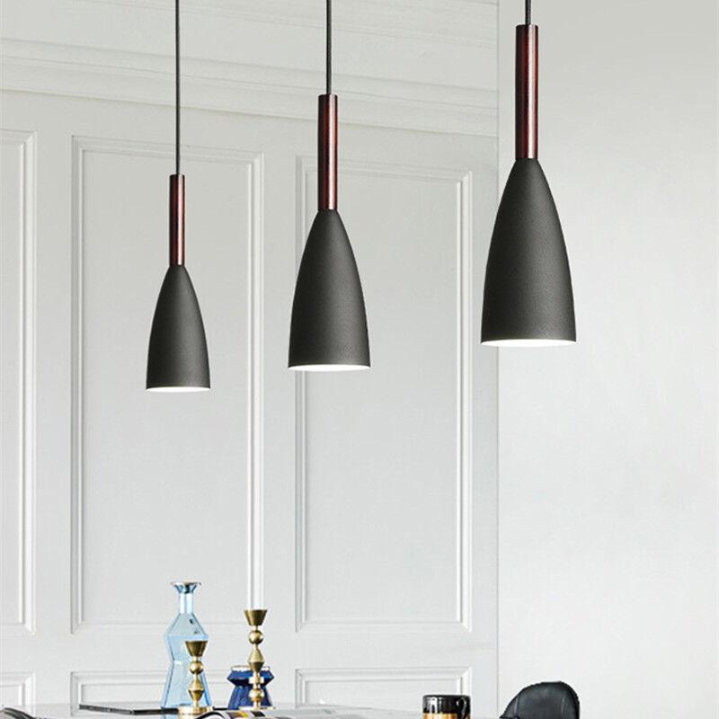 Bar Lamp Kitchen Modern Pendant Light