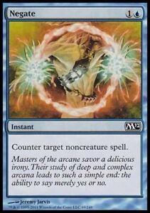 Negate-x4-4x-cards-Magic-the-Gathering-MTG-M12-2012-SP-NM