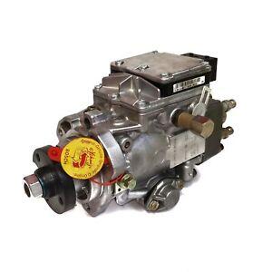Injection Pump Original Bosch 0470004003 0986444500 Ford 1.8 Di Fiesta Focus
