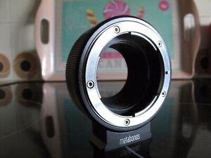 Metabones-adaptateur-Nikon-F-Objectif-Micro-4-3-BMCC