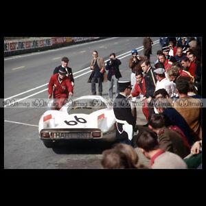 pha-020802-Photo-PORSCHE-907-STEINEMANN-SPOERRY-24-HEURES-DU-MANS-1968-Car-Auto
