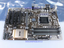 ASUS B85-PLUS WINDOWS 8 DRIVER