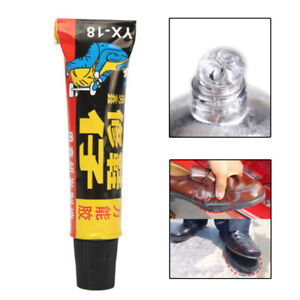 1-2Pcs-Self-adhesive-Repair-Leather-Rubber-Canvas-Shoe-Glue-Household-Supply-Acc