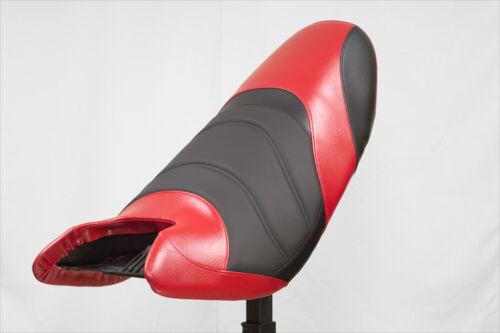 M-Line Kawasaki Ultra seat cover jetski RBR