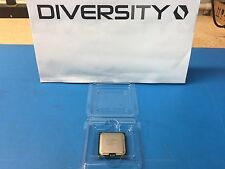 Intel Core 2 Quad Q8200 4M 2.33GHz Quad Core Processor SLG9S