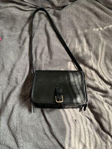EUC Bonnie Cashin vintage coach purse