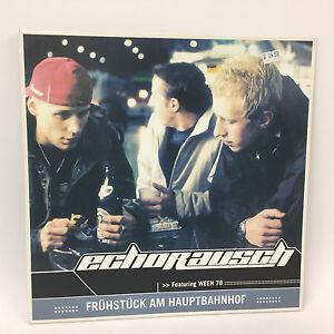 echorausch-Fruehstueck-am-Hauptbahnhof-12-034-Maxi-Single-Masters-on-Broadway