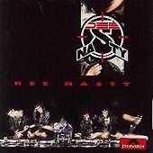DEE-NASTY-Dee-nasty-CD-Album