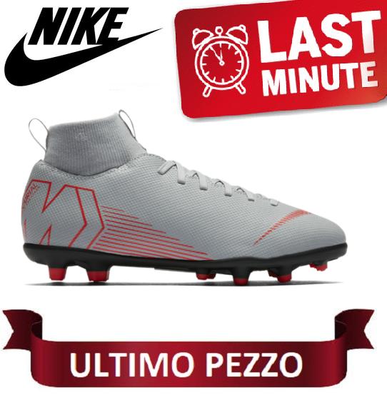 scarpe calcio nike originali uomo