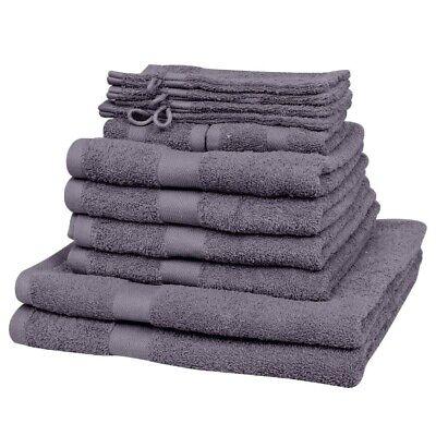 håndklæde sæt