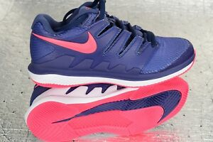 7be3d5474a4 Nike Air Zoom Fit Frame For Sale On Ebay Nike Sb Mogan Mid 2 Oms ...