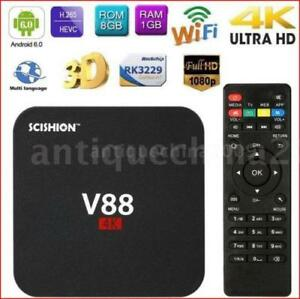 Image Is Loading V K Rk3229 1g