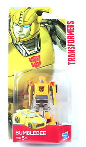 Transformers-Classic-G1-BUMBLEBEE-3-034-Legion-class-toy-action-figure-NEW
